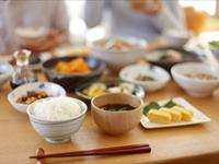 食事・生活習慣のアドバイス